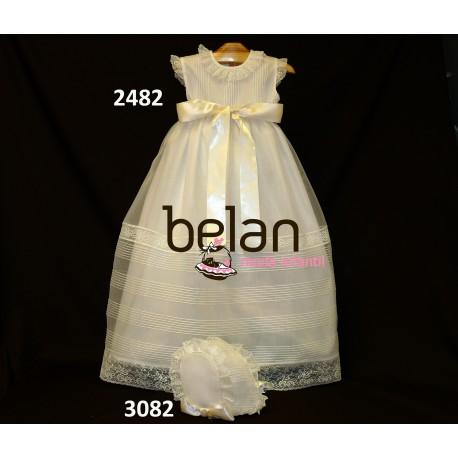 FALDON BAUTIZO BELAN