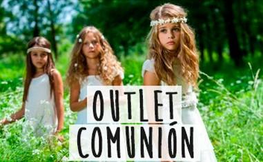 moda infantil mari carmen